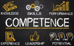 competenze-agire-organizzativo-v2