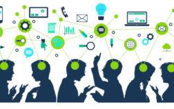 formazione-formatori-era-digitale