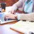 valutazione delle competenze ed etica