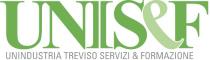 Univerità Treviso sevizi e informazioni